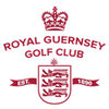 Royal Guernsey Golf Club Logo