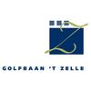 Zelle Golf Club - 9-hole Par-3 Course Logo