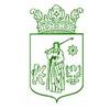 Hooge Graven Golf & Country Club - Par-3 Course Logo