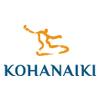 Kohanaiki Club Logo