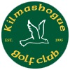 Kilmashogue Golf Club Logo