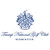 Trump National Golf Club Bedminster - New Course Logo