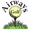 Airways Golf Course & Country Club - Public Logo