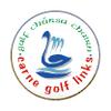 Carne Golf Links - Kilmore 9 Course Logo