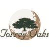 Torrey Oaks RV and Golf Resort Logo