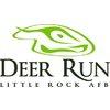 Deer Run Golf Course - Military Logo