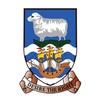 Stanley Golf Club Logo