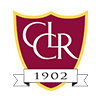 Country Club of Little Rock - Private Logo