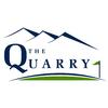 The Quarry Golf Club - Slate Course Logo