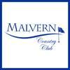 Malvern Country Club Logo