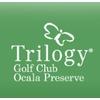 Trilogy Golf Club at Ocala Preserve - Players Loop Logo