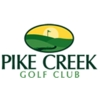 Pike Creek Golf Club Logo