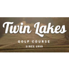 Twin Lakes Golf Club - Semi-Private Logo