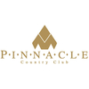 Pinnacle Country Club - Private Logo