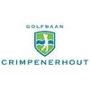 Crimpenerhout Golf Course Logo