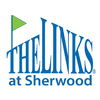 Links at Sherwood, The - Semi-Private Logo