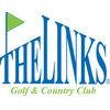 The Links at Texarkana Golf & Athletic Club Logo