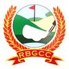 Royal Brunei Golf & Country Club Logo