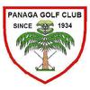 Panaga Golf Club Logo