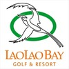 LaoLao Bay Golf & Resort - East Course Logo