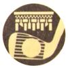 Royal Samoa Country Club Logo