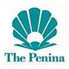 The Penina Golf Club Logo