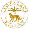Leopalace Resort Country Club - Bougainvillea Course Logo