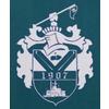 Helena Country Club Logo
