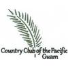 Country Club of the Pacific Logo
