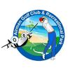 Airmen Golf Course & Recreational Park Logo