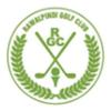 Rawalpindi Golf Club - 9-hole Course Logo