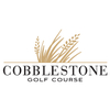 Cobblestone Golf Course - Public Logo