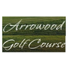 Arrowhead Golf Course - Public Logo