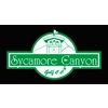 Sycamore Canyon Golf Course - Public Logo