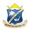 Second Nine/Third Nine at Bermuda Dunes Country Club - Private Logo