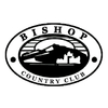 Bishop Country Club - Semi-Private Logo