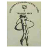 Panther Ecological Park & Training Area Golf Course Logo