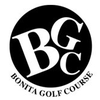 Bonita Golf Club - Public Logo
