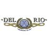 Del Rio Country Club - Semi-Private Logo