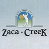 Zaca Creek Golf Course - Public Logo