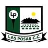 Las Posas Country Club - Private Logo