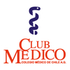 Club Medico - Pitch & Putt Logo