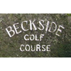 Beckside Golf Club Logo