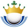 Royal Island Golf & Villas Logo