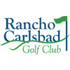 Rancho Carlsbad Golf Club Logo