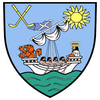 The North Berwick Golf Club - Children's Course Logo