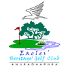 Eagles' Heritage Golf Club - Links Course Logo