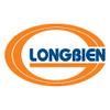 Long Bien Golf Course - C Course Logo
