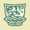 Butte Creek Country Club - Private Logo