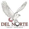 Del Norte Golf Club - Semi-Private Logo